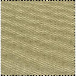 Acrisol Liso 02-2 Beige Oscuro
