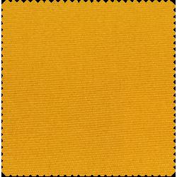 Acrisol Liso 03 Amarillo