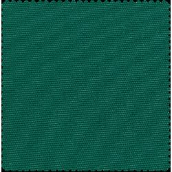 Acrisol Liso 04 Verde Billar