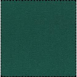 Acrisol Liso 05 Verde Claro