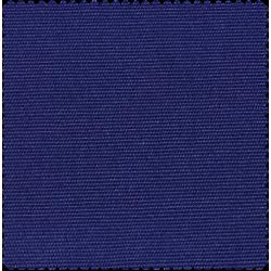 Acrisol Liso 07 Azul Claro