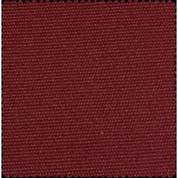 Acrisol Liso 11 Granate