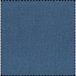 Acrisol Liso 53 Azul Francia