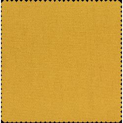 Acrisol Liso 54 Pantalelon