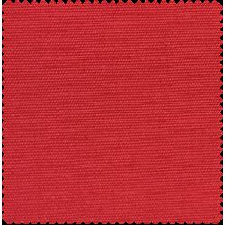 Acrisol Liso 56 Coral