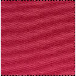 Acrisol Liso 57 Fresa