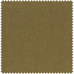 Acrisol Liso 66 Caqui