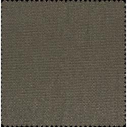 Acrisol Liso 80 Piedra