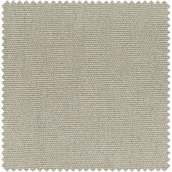 Acrisol Liso 81 Canela