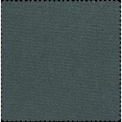 Acrisol Liso 87 Jeans