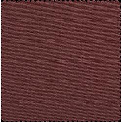 Acrisol Liso 88 Cioco