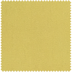 Acrisol Liso 102 Trigo