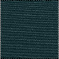 Acrisol Liso 108 Orinoco