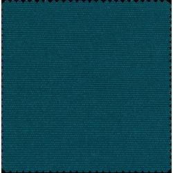 Acrisol Liso 111 Albufera