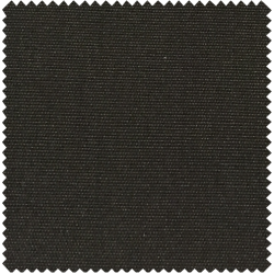 Acrisol Liso 116 Marron Oscuro