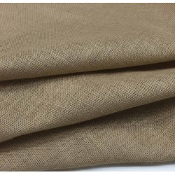 Arpillera o tela de saco
