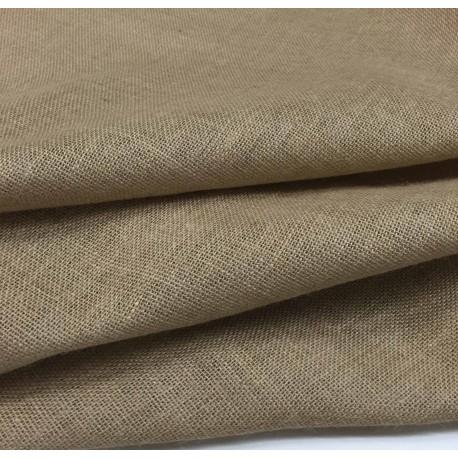 Telas para tapizar tela arpillera tela de saco - Telas para tapizados de muebles ...