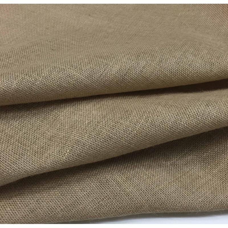 75dbb01dd Telas para tapizar | Tela Arpillera | Tela de saco