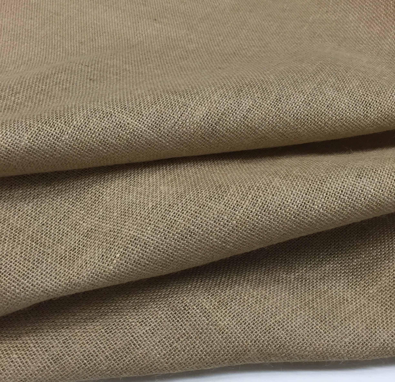 Cojines de tela de saco perfect cojines cojines cojines - Tela de saco ...
