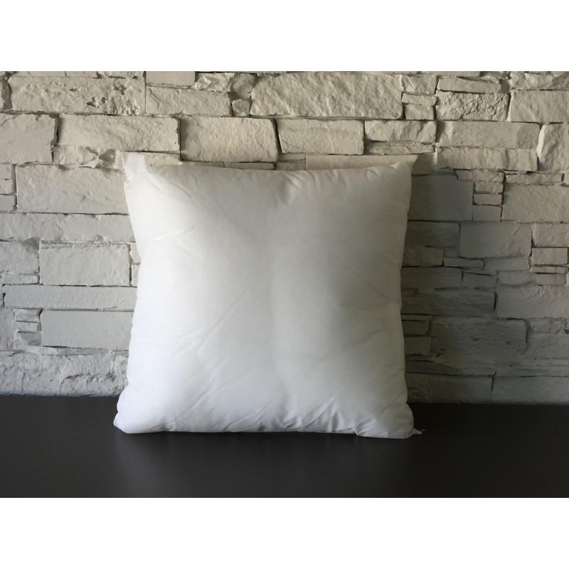 Materiales para tapizar Materiales tapicera Relleno cojn 50x50