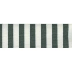 Acrisol Egeo C-1043 Blanco-Verde Oscuro
