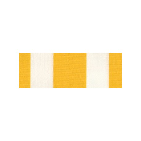 Acrisol Listado C-14 Amarillo