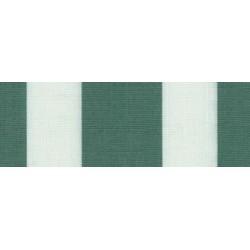 Acrisol Listado C-15 Verde Billar