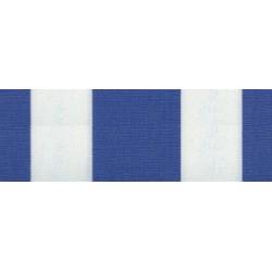 Acrisol Listado C-18 Azul Claro