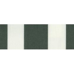 Acrisol Listado C-17 Verde Oscuro