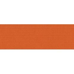 Acrisol Mediterraneo C-1107 Naranja