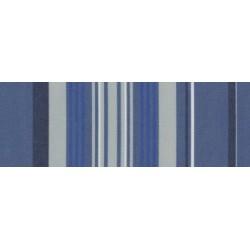 Acrisol Turqueta C-T6 Azul