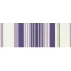 Acrisol Turqueta C-T6 Quirofano Violeta