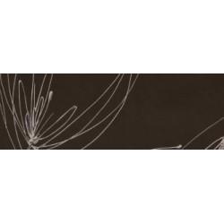 Acrisol Madonia C-211 Marron Oscuro