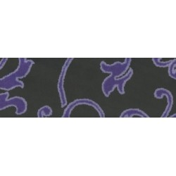 Acrisol Nebrodi C-220 Gris Oscuro