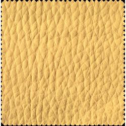Bering 3 Amarillo Claro