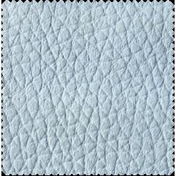 Bering 7 Azul Cielo