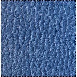 Bering 8 Azul Eléctrico
