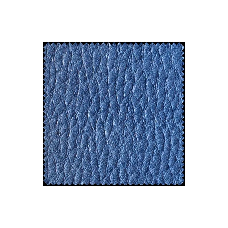 Telas para tapizar tela de tapiceria bering 8 i nuevos - Materiales para tapizar ...