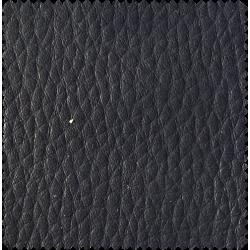 Bering 9 Azul Oscuro
