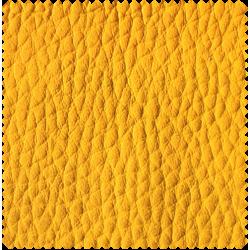Bering 16 Amarillo Vivo