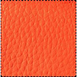 Bering 150 Naranja