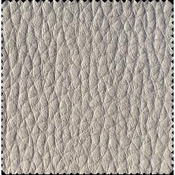 Bering Plata