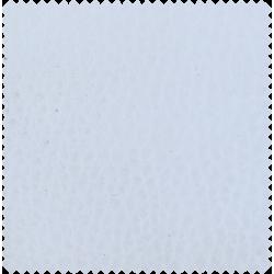 Bering 0 Blanco