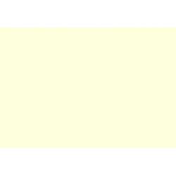 Antigua 701 Blanco