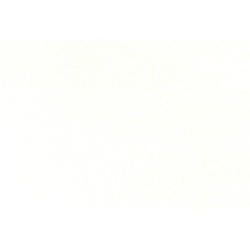 Super FR Ignífugo 0 Blanco Óptico
