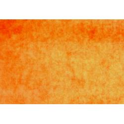Super FR Ignífugo 8 Naranja