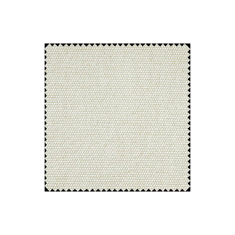Telas para exterior impermeable acrisol liso 01 crudo - Tela impermeable para exterior ...