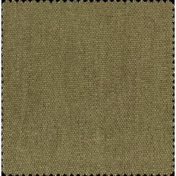 Telas para exterior impermeable acrisol liso - Tela impermeable para exterior ...