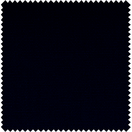 Telas para exterior impermeable acrisol liso azul oscuro - Tela impermeable para exterior ...