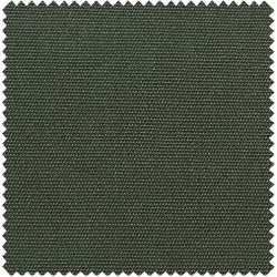 Acrisol Liso IMPERMEABLE 115 Gris Oscuro